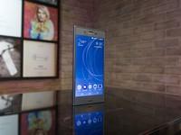 Sony Xperia XZs: Chưa phải cao cấp nhưng đã vượt mặt smartphone tầm trung