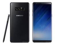 Galaxy Note 8 sẽ có màu mới chưa từng xuất hiện?