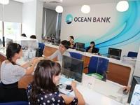 """Đối tác ngoại """"nghiêm túc, thực lòng"""" với thương vụ Ocean Bank"""
