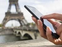 Từ 1/6, giá cước dịch vụ chuyển vùng quốc tế do nhà mạng quy định