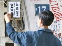 Gần 5 tháng, Hà Nội cắt dịch vụ của hơn 700 thuê bao điện thoại quảng cáo rao vặt
