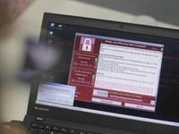 Cập nhật phần mềm và giải pháp bảo mật để an toàn trước mã độc WannaCry kiểu mới