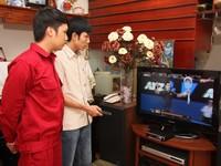 VTV được kéo dài thời hạn bán cổ phần lần đầu của VTVcab đến 30/9