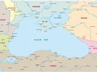 Nga dựng pháo đài thép tại Crimea, NATO và Ukraine phấp phỏng