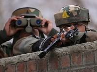 Trung Quốc ra tay, Ấn Độ có sẵn sàng ứng chiến?
