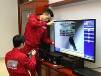 Phó thủ tướng thúc cổ phần hóa Truyền hình cáp Việt Nam