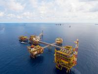 PVN: Trung Quốc mua khoảng 35% dầu thô xuất khẩu của Việt Nam với giá cao hơn giá trung bình 2,9 USD/tấn