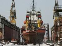 Báo Nga nói về triển vọng Việt Nam tham gia các dự án đóng tàu ở Viễn Đông