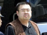 Malaysia muốn truy tìm, thẩm vấn người tình của ông Kim Jong Nam