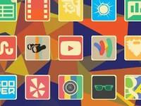 Mời các bạn tải 6 ứng dụng Android miễn phí ngày 24/7