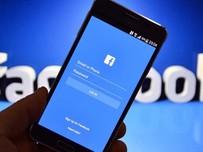 Hack tài khoản Facebook bằng số điện thoại