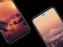 8 tính năng đáng trông chờ nhất của iPhone 8