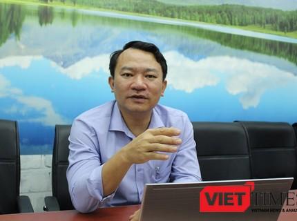 Thiên Ngọc Minh Uy đảm bảo nghĩa vụ tài chính cho người bán hàng đa cấp như thế nào?