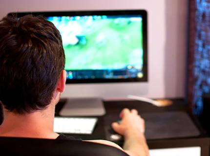 5 tùy chỉnh đồ họa mà mọi game thủ PC nên biết