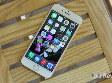 9 thao tác hữu ích trên iPhone bạn nên nhớ