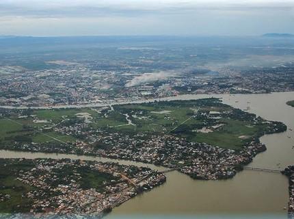 Giảm 25% phí cao tốc Pháp Vân - Cầu Giẽ từ ngày 15/10