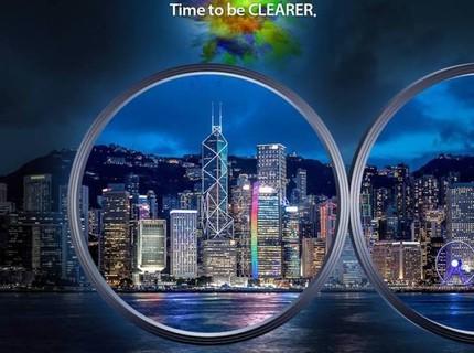 Asus tung ảnh quảng cáo, sẵn sàng ra mắt dòng ZenFone 4