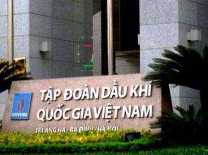 PVN sẽ cổ phần hóa, thoái vốn những doanh nghiệp nào?
