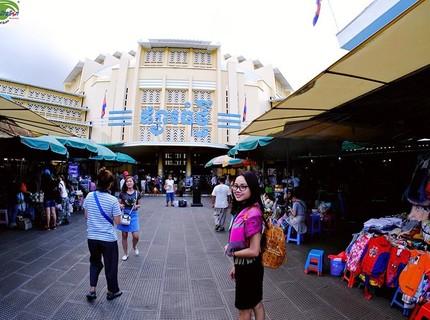 Kiểm tra thông tin người Việt chi 7-8 tỷ USD du lịch nước ngoài