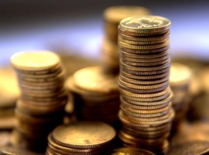 Hết năm 2015, Chính phủ nợ gần 94,3 tỷ USD