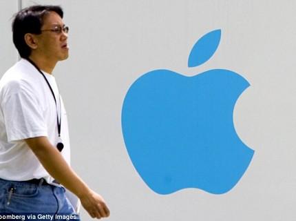 25 câu hỏi phỏng vấn kì lạ của Apple