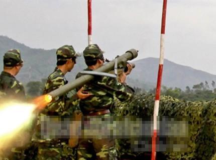 Báo Nga: Việt Nam có công nghệ sản xuất hàng ngàn tên lửa phòng không hiện đại?