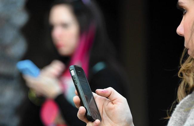 Người dùng cần cảnh giác khi nhận được cuộc gọi nhỡ từ những đầu số lạ ở nước ngoài