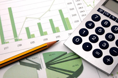 Cải thiện hệ thống quản lý tài chính công của Việt Nam thông qua việc phân bổ nguồn lực tài chính công.