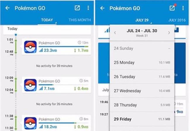 Opera Max được cung cấp hoàn toàn miễn phí trên Google Play giúp tiết kiệm 3G đắt đỏ khi xem video, lướt Facebook hoặc chơi game.