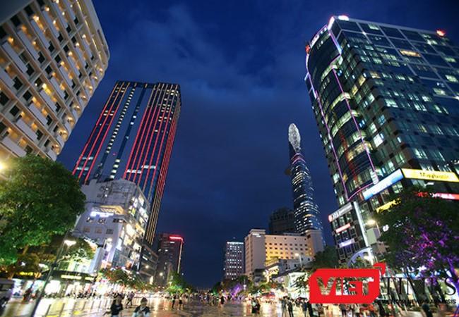 Sự tăng trưởng nhanh chóng của nhóm thu nhập trung bình, kéo theo sự đô thị hóa nhanh chóng và xuất hiện của các siêu đô thị là một trong những xu hướng tác động đến thị trường BĐS nghỉ dưỡng tại Việt Nam trong tương lai