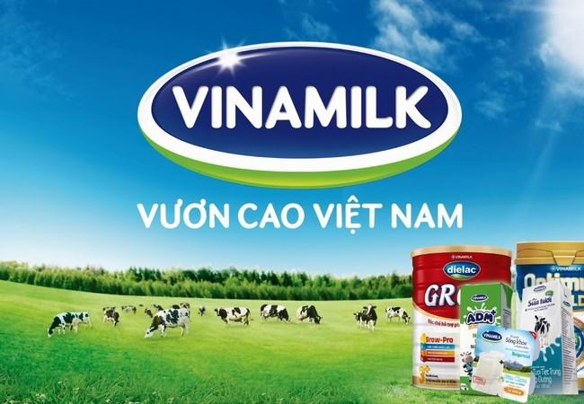 Nhiều kinh nghiệm được rút ra sau thương vụ bán vốn nhà nước tại Vinamilk
