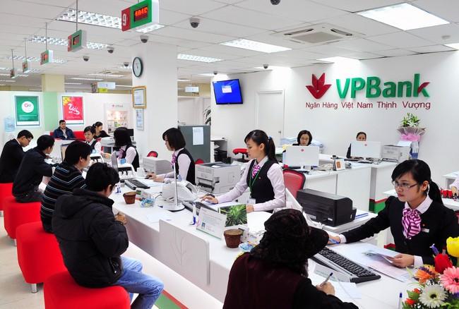 Moody's đánh giá VPBank đã có những tiến bộ đáng kể trong việc thu hồi nợ