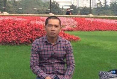 Nghi can gây ra vụ cướp chi nhánh Vietcombank ở Trà Vinh - Ảnh: Thanh Niên