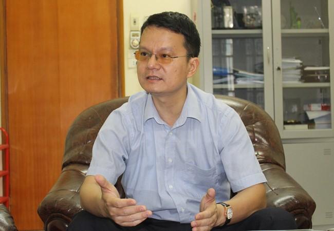 Ông Trần Việt Thái, Phó viện trưởng Viện Nghiên cứu Chiến lược (Học viện Ngoại giao) đã chia sẻ một số đánh giá, phân tích của ông về cuộc bầu cử Tổng thống Mỹ vừa kết thúc năm 2016 cũng như nhận định của ông về một số vấn đề như quan hệ Mỹ - Nga, Mỹ - Nh
