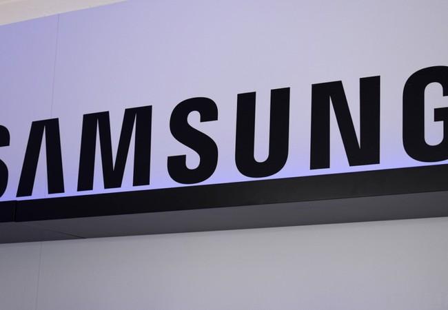 Samsung vừa công bố việc bổ nhiệm 54 lãnh đạo mới