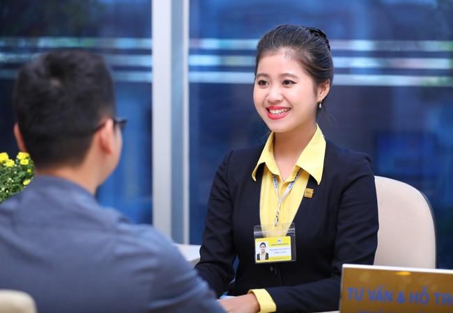 Nam A Bank công bố kết quả kinh doanh  năm 2016