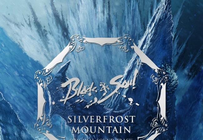 Blade & Soul đã phát hành tới 3 album.