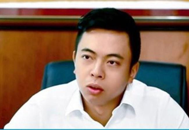 Ông Vũ Quang Hải - Ảnh: Nguồn: Internet