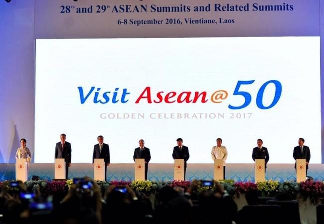 Từ nay đến năm 2020, Việt Nam sẽ đảm nhiệm nhiều trọng trách quốc tế. Nguồn Báo quốc tế.
