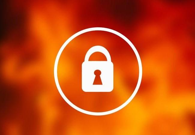 Làm gì khi bạn quên mật khẩu Windows - (ảnh: Jimm Carton/TechAdvidsor)