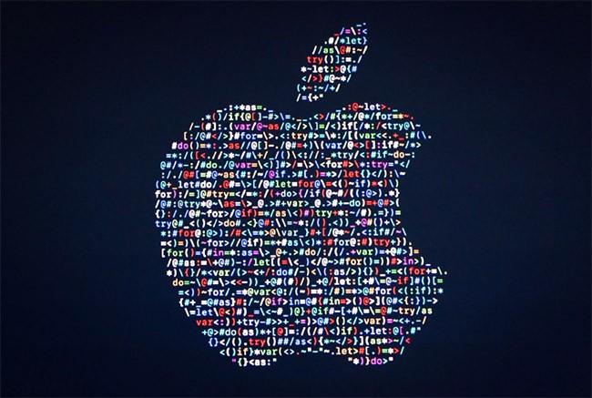 """Apple đang muốn """"nhảy"""" vào lĩnh vực xe tự lái"""