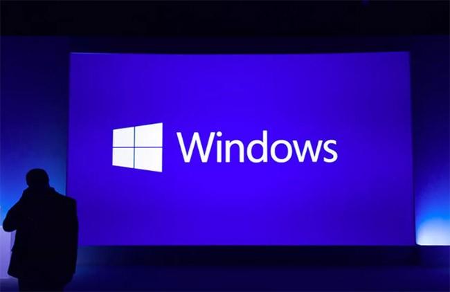 Microsoft đã vá tất cả các lỗ hổng Windows