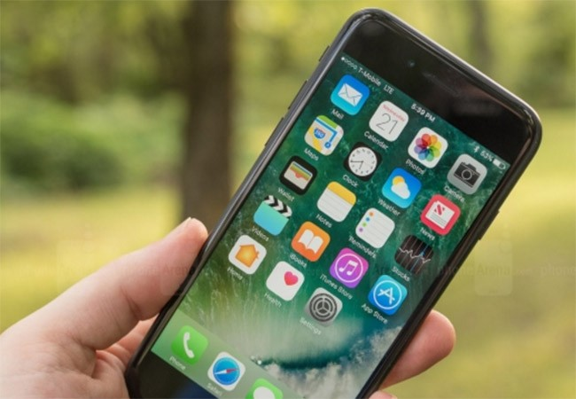 iPhone 8 sẽ là con bài chủ lực đem lại doanh thu khổng lồ cho Apple