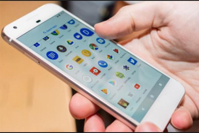 Google Pixel thế hệ tiếp theo cần cải thiện tính năng và thiết kế