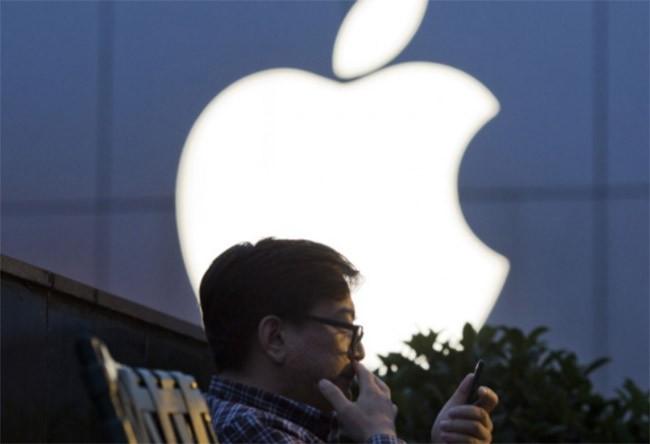 iPhone 8 đang chuẩn bị được đưa vào sản xuất