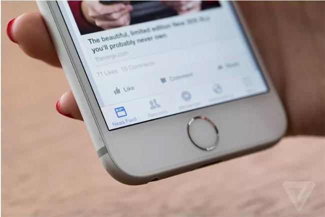 Facebook đang tiến hành nhiều cải tiến nhằm nâng cao chất lượng mạng xã hội