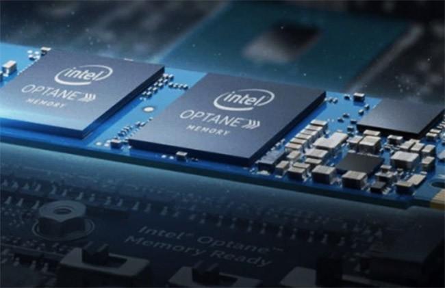 Vi xử lý của Intel đang bị đe dọa bởi đối thủ cạnh tranh AMD