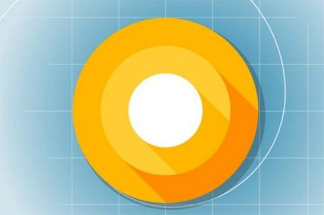 Hệ điều hành Android O (hay còn gọi là Android 8.0) vẫn đang được Google phát triển