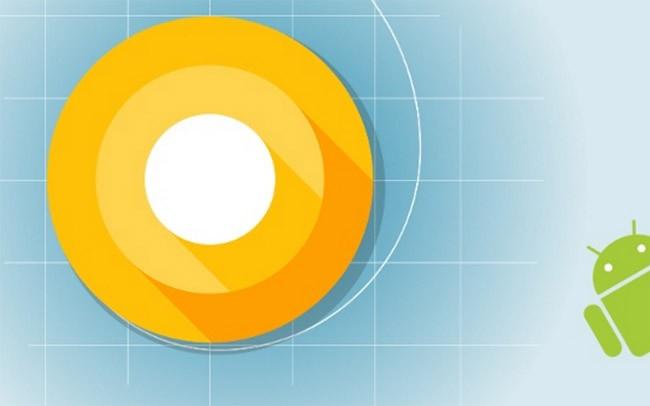 Android O sẽ được ra mắt vào 21/8? (ảnh Phone Arena)