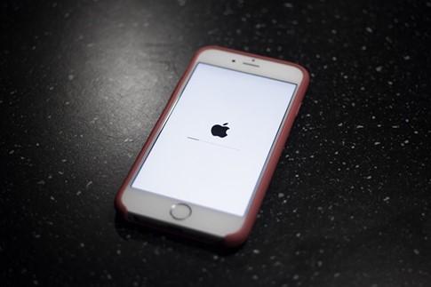 Những điện thoại cũ như iPhone 5/5S có thể chạy tốt iOS 10 mới nhất- (Ảnh: FLICKR).